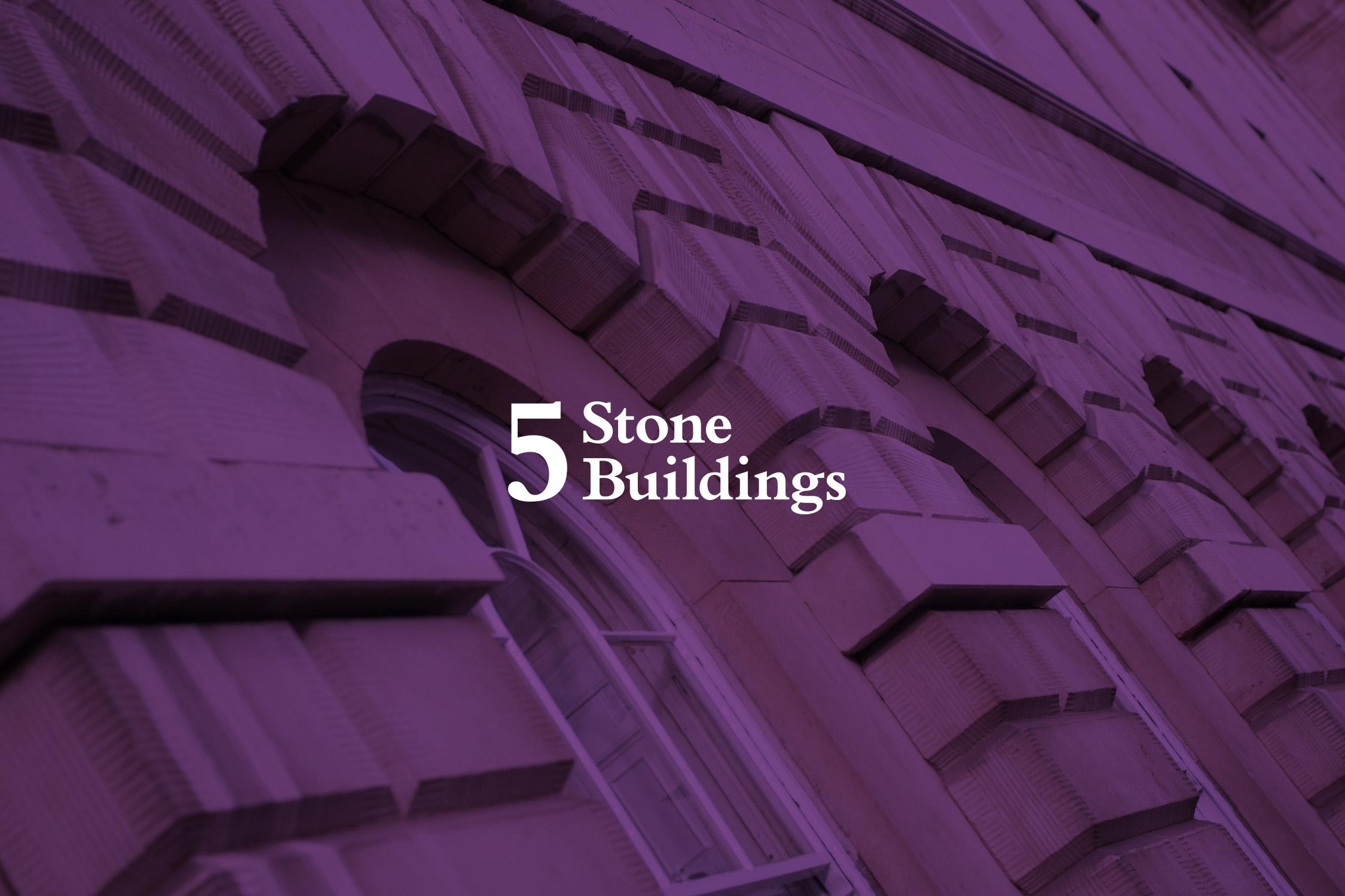 David Rees QC - 5 Stone Buildings