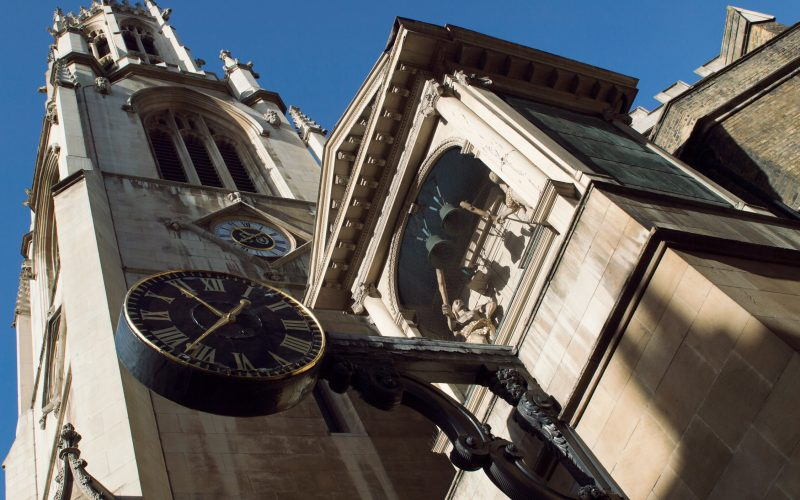 Make an application for pupillage