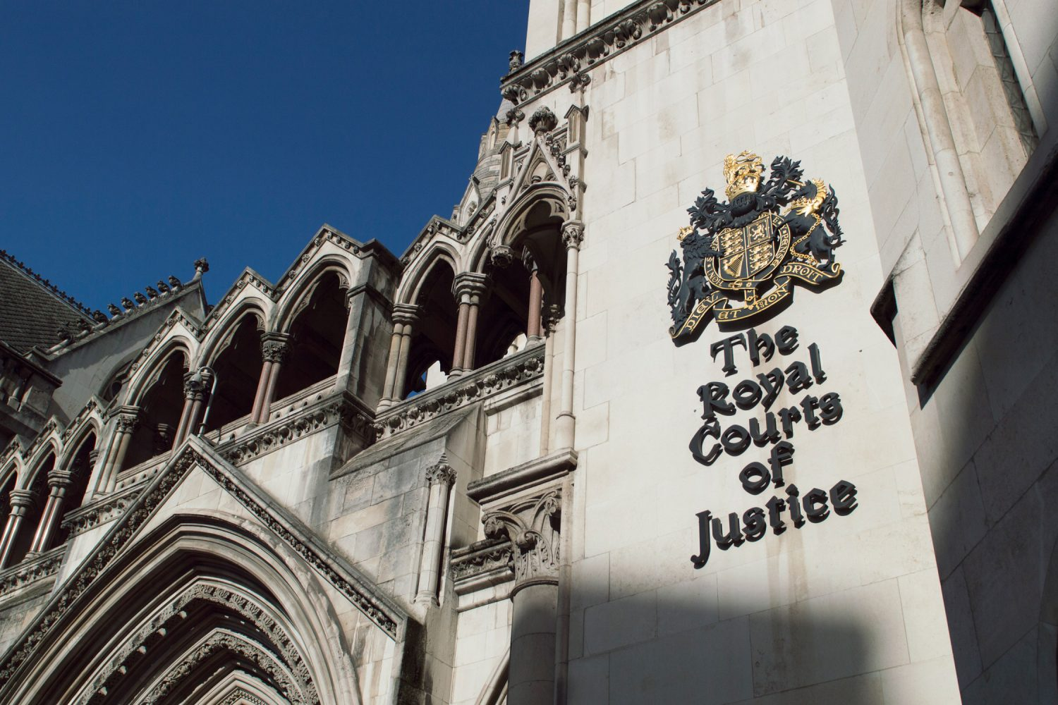 Ruth Hughes acts for Attorney General in 'South China Tigers' Court of Appeal divorce case Quan v Bray and ors [2017] EWCA Civ 405 - 5 Stone Buildings