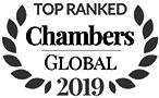 chambers-logo-global-2019
