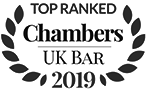 chambers-logo-UK Bar-2019