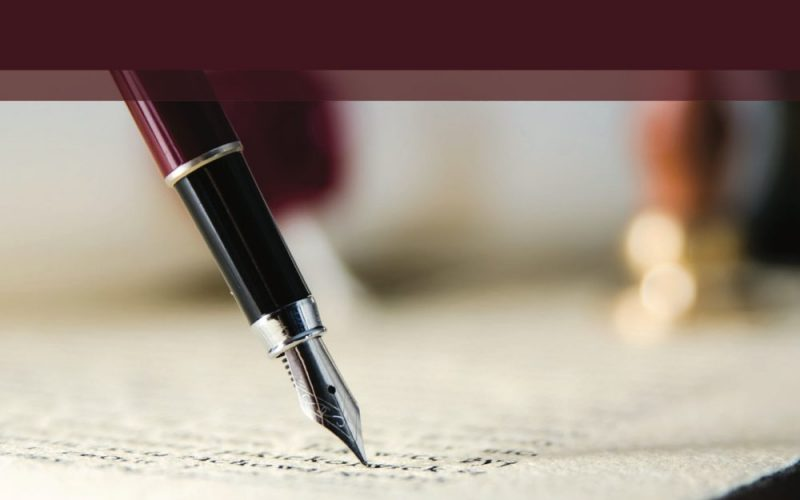 A Practical Guide to the Construction and Rectification of Wills and Trust Instruments is published