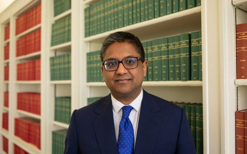 Terminating a Trust: issues which may arise – Webinar by Raj Arumugam