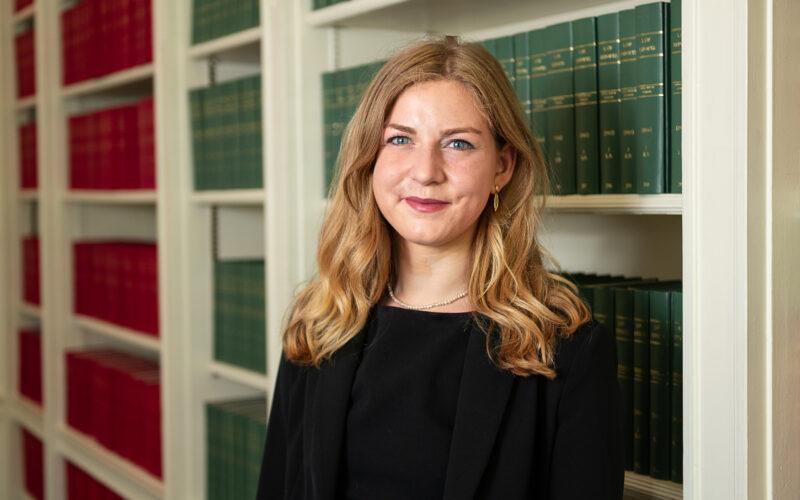 Guideline Hourly Rates update- Webinar by Emilia Carslaw